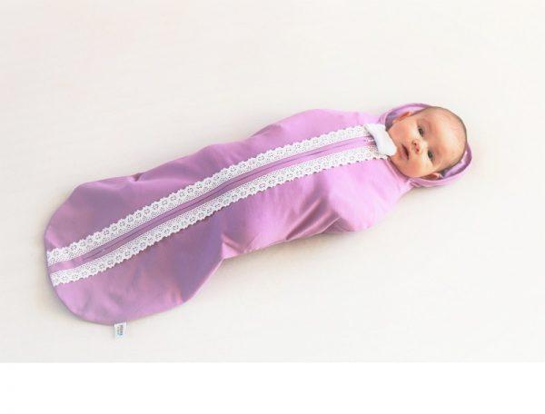 mimi-original-fialova-rrgovan