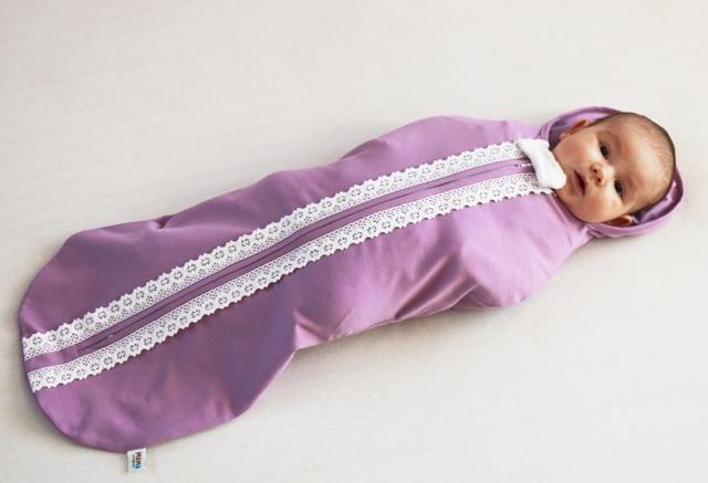 perinka-mimi-vintage-orgovan-fialova-na zips