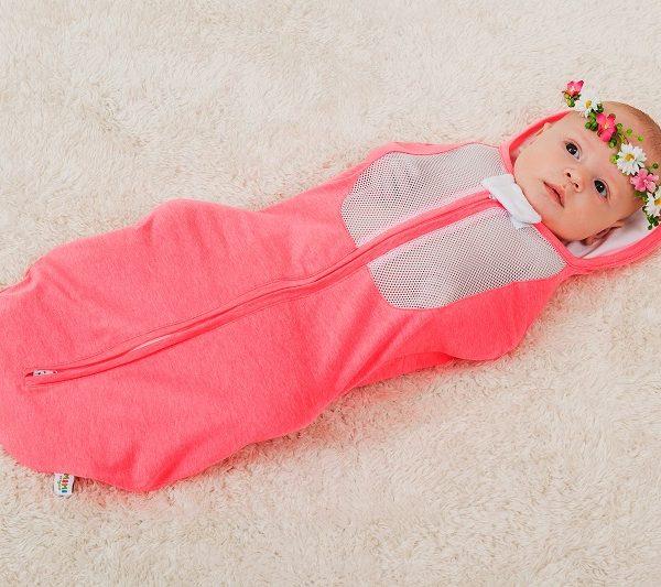 mimi_original-summer-neon-pink