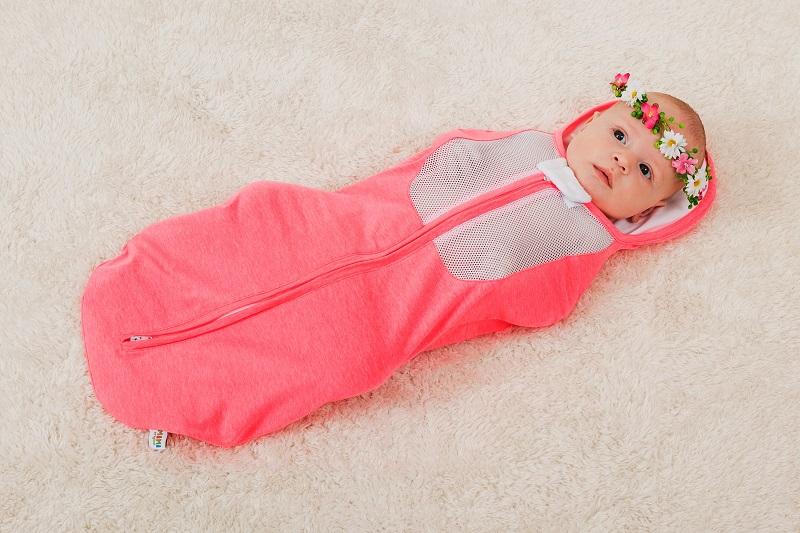 mimi-summer-neon-pink