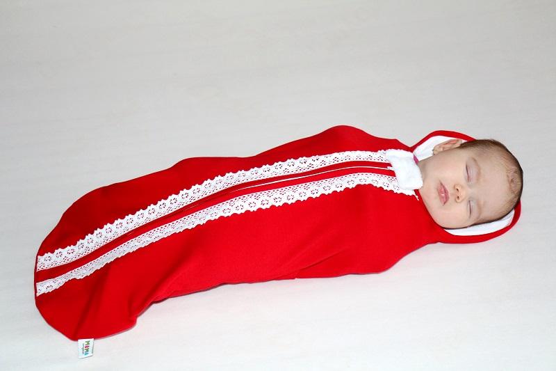 perinka-mimi-červena
