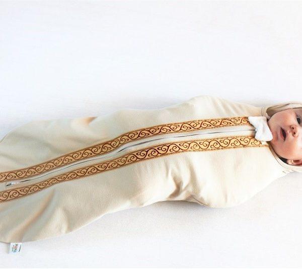 swaddle-mimi-gold