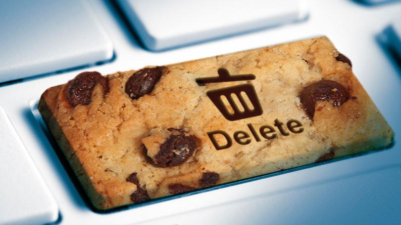 cookies-mimi-original