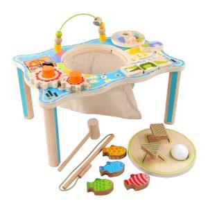 hraci stol